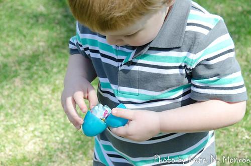 20150406-D70_1955-Easter.jpg