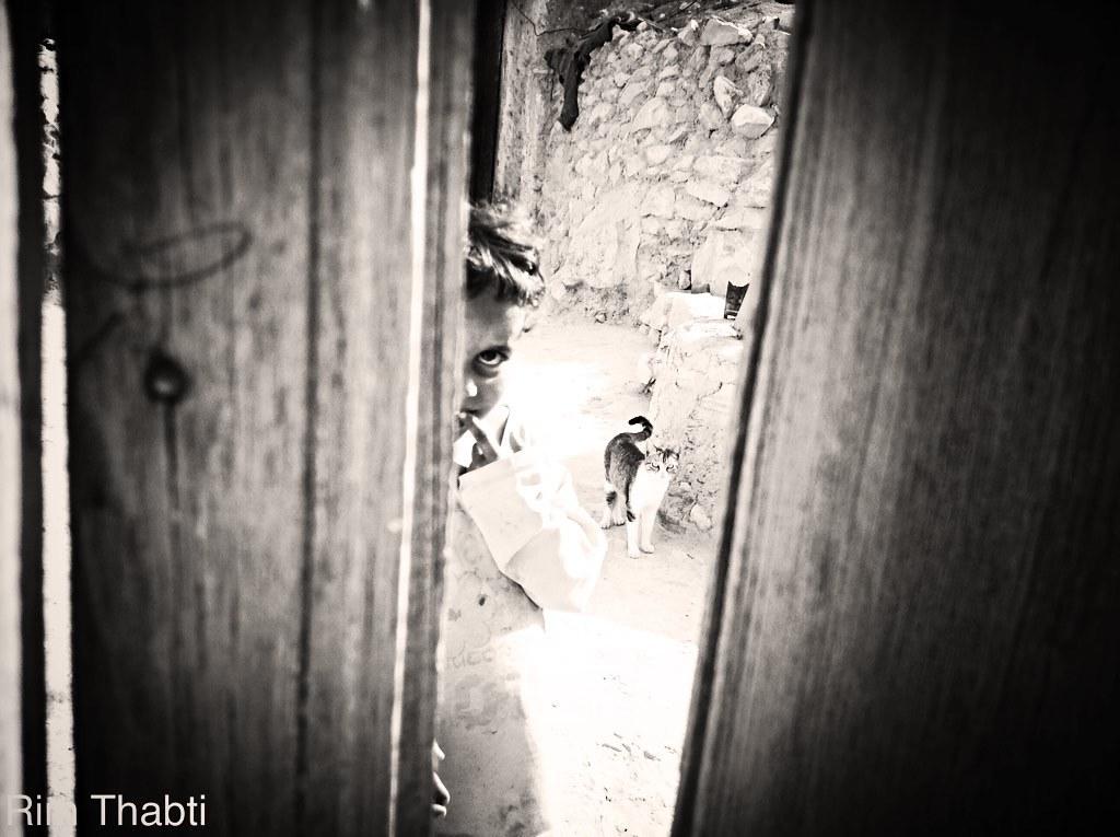 #amazigh #toujan #matmata #Gabes #Tunisie