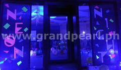 NeonTheme.BlackLightParty1-www.grandpearl.ph
