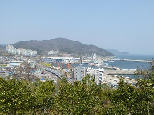 Co-Yeosu-Parc Jansan (31)