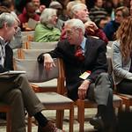Global Climate Change Conference--Keynote Address