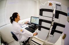 Laboratórios de Nutracêuticos