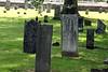 Carpenters Run Pioneer Cemetery, Blue Ash, Ohio