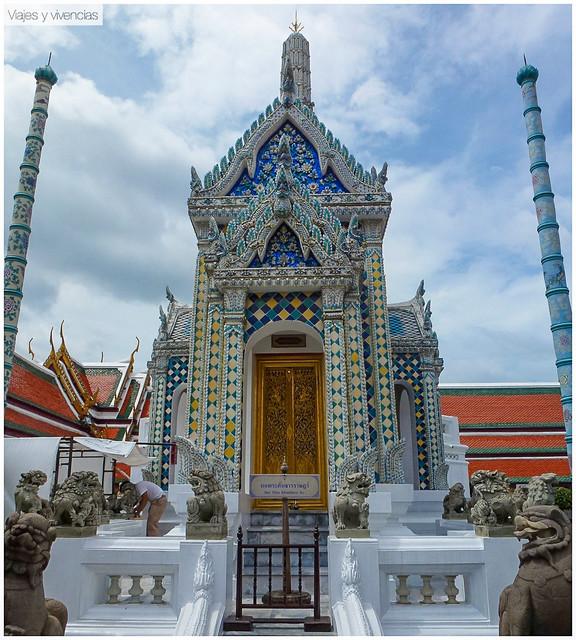 12032015-templito