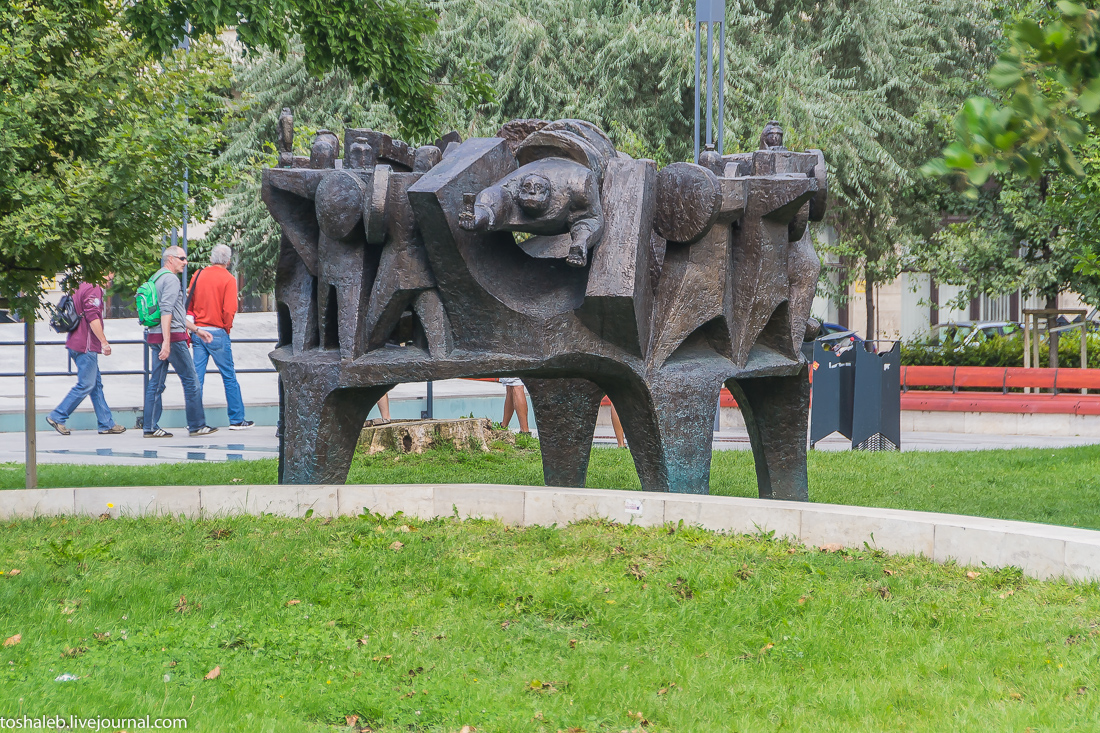 Будапешт_4-3