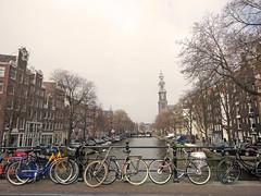 eutrip005amsterdam