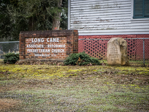Long Cane ARP Church-004