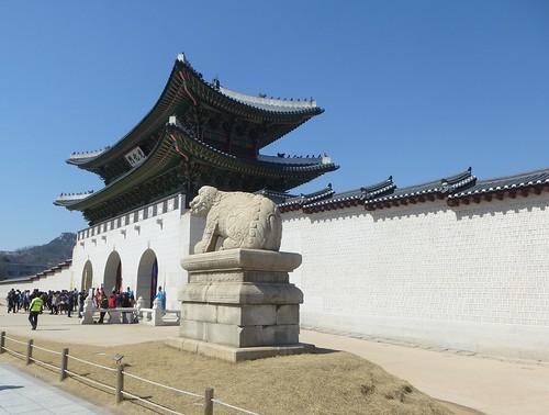 Co-Seoul-Palais-Gyeongbokgung (124)
