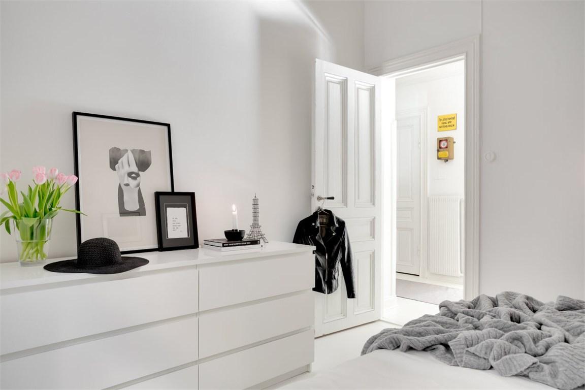 07-decoracion dormitorios