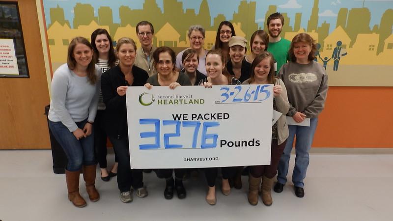 Broadhead & Company 3-26-15