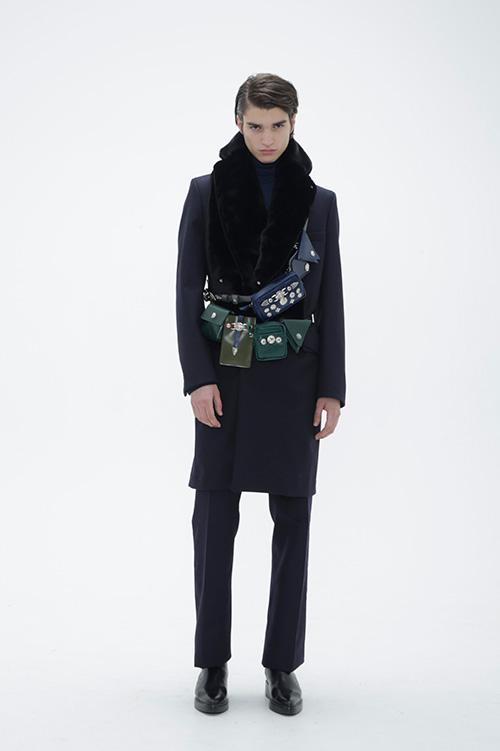 FW15 Tokyo TOGA VIRILIS005_Alexander Ferrario(Fashion Press)
