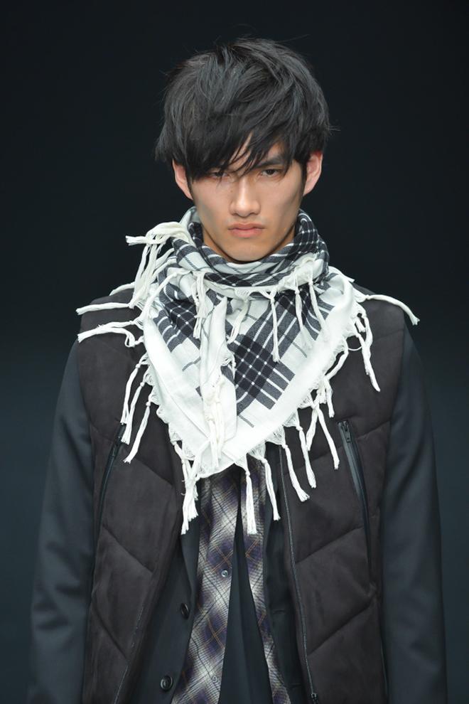 FW15 Tokyo ato116_Ryohei Yamada(fashionsnap.com)