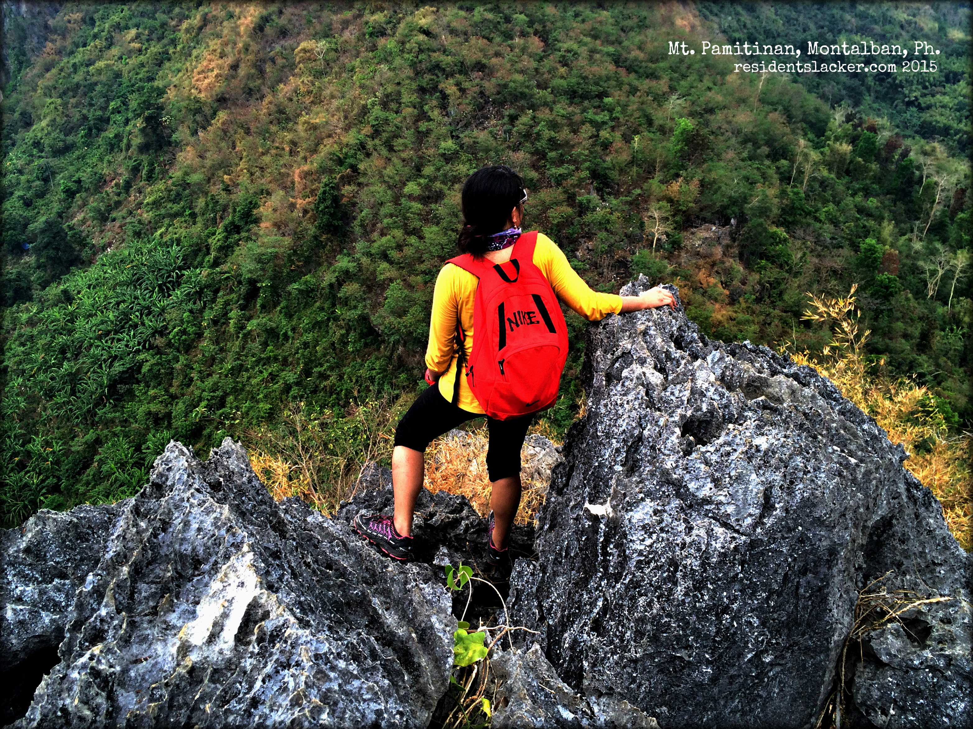 Mt.Pamitinan_Blog06