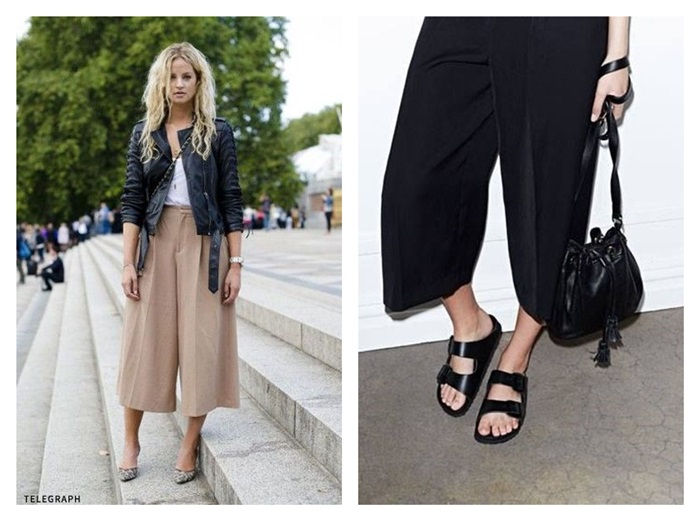 inspiration-culottes-street-style-36