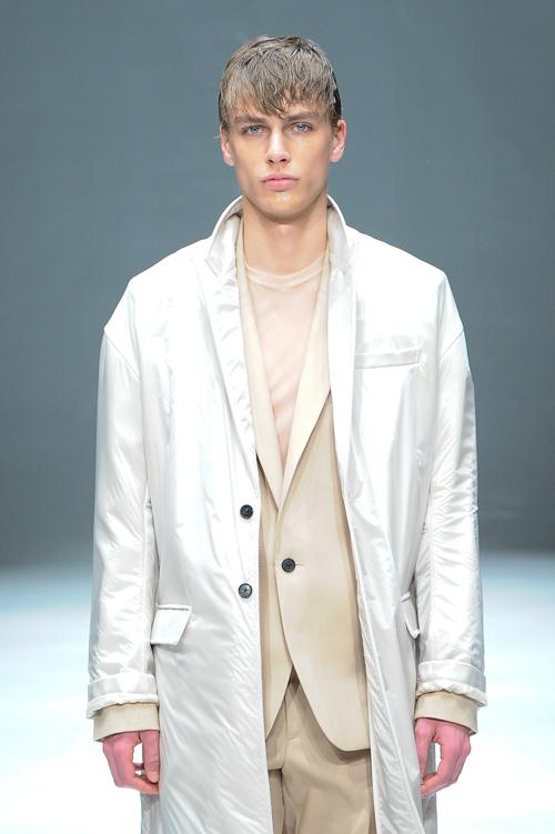 Marc Schulze3180_FW15 Tokyo DRESSEDUNDRESSED(Fashion Press)