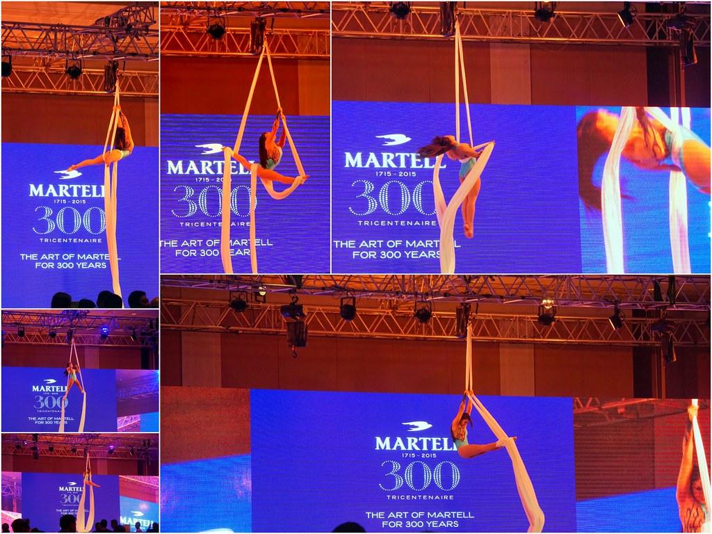 Martell 300