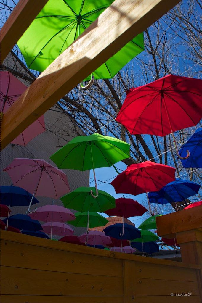 anteketborka.blogspot.com, ciel 27 h
