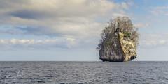 Rock Island Palawan