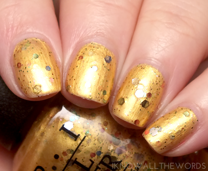 opi hawaii collection- pineapples have peelings too (11)