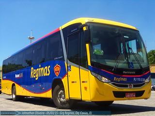 RJ110.036