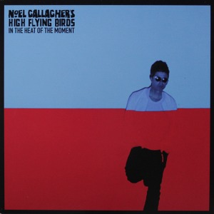 Noel Gallagher's High Flying Birds – In the Heat of the Moment