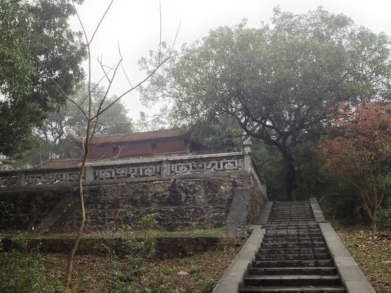 Bo Da Pagoda (90)