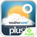 Weatherzone Plus v4.3.0 for Android