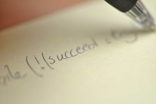 """while (!succeed=try())"""