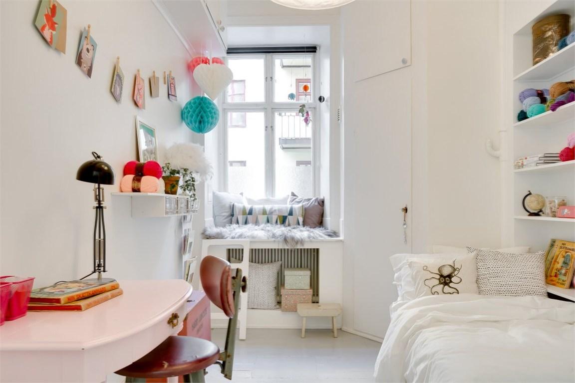 08-kids-bedroom-ideas