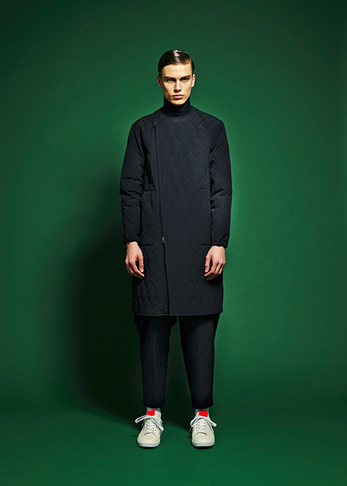 Marc Schulze3112_FW15 Tokyo undecorated MAN(Fashion Press)