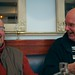 Laughter - David was telling a joke by T&T and Mr B