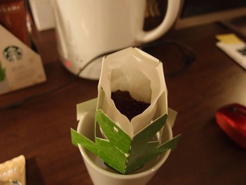 Photo:origami014 By toshifukuoka