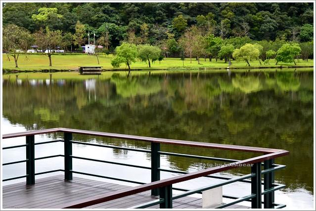 礁溪龍潭湖雨天漫步金礁溪礦泉水觀光工廠021-DSC_9211