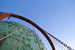 Loudoun Castle Theme Park