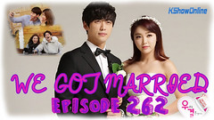We Got Married Ep.262