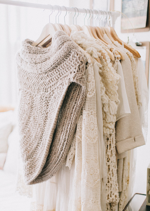 featured-shop-a-girl-named-leney-sweaters