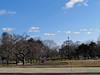 Ah-Nab-Awen Park
