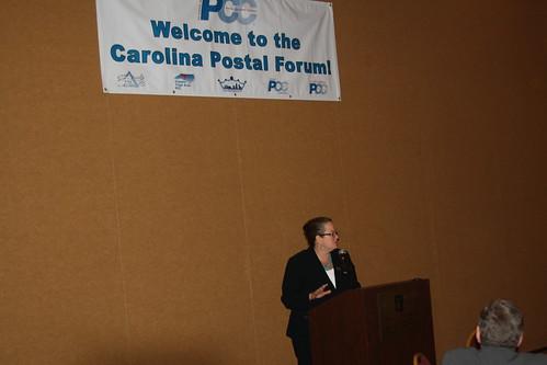 2014 Forum-Charlotte (152)