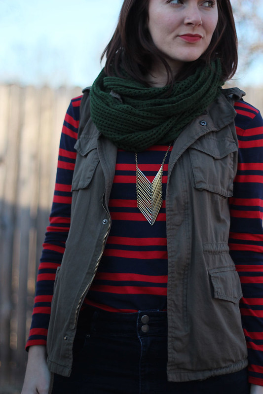 utility-vest-jeans-striped-tee-4