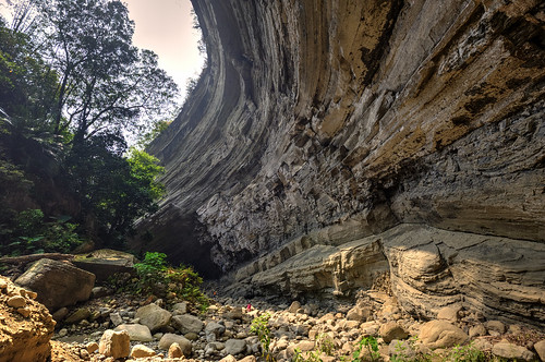 rock nikon scenery stream taiwan canyon nikkor 台灣 台南 風景 afs 溪流 岩石 地獄谷 南化水庫 峽谷 d700 大地谷 1635mmf4