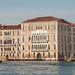 In vaporetto sul Canal Grande, Venezia by jacqueline.poggi
