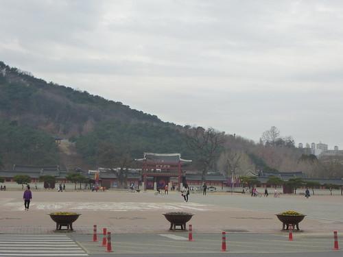 Co-Suwon-Forteresse (155)