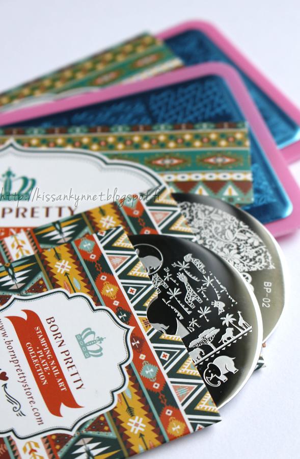 BP_stamping_plates