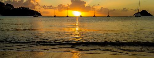 sea island sand antigua caribbean saintjohn antiguabarbuda antiguaandbarbuda
