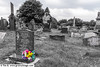 Beeston_Cemetery_31