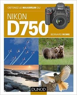 Photo+Nikon