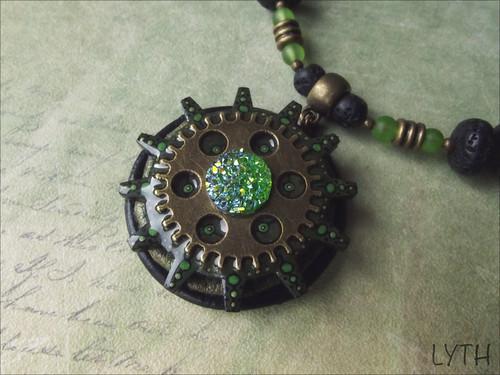 green-generator-2