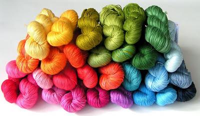Happy-go-knitty_cotton_2