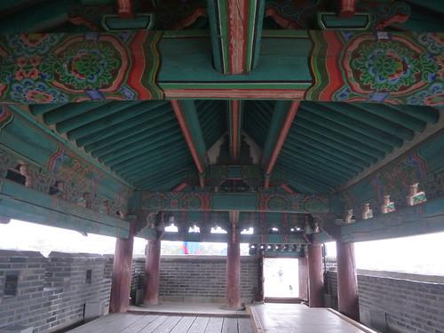 Co-Suwon-Forteresse (124)