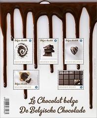 07 Le chocolat belge feuillet - redimens.